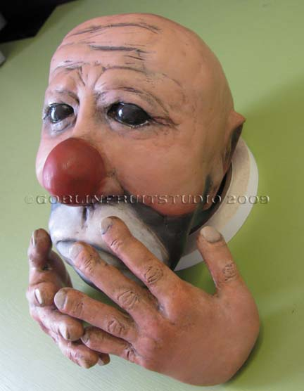 clownhead1