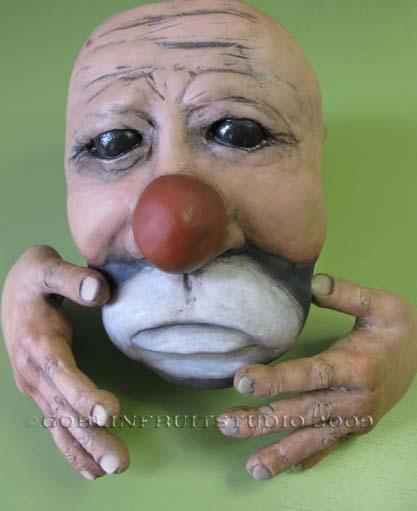 clownhead3