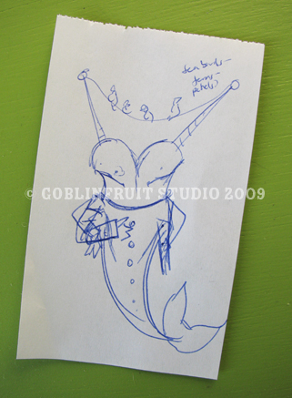 narwhal_sketch