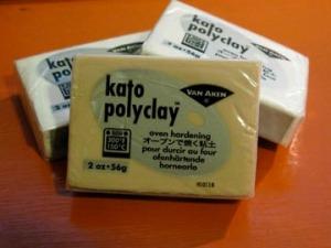 katoclay
