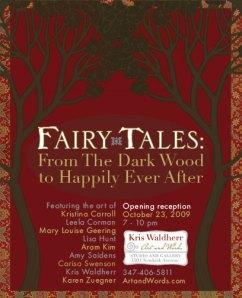 fairytaleart